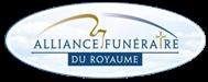 Corporation des Cimetières Catholiques de Chicoutimi Logo